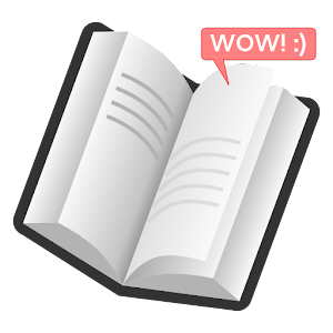 how to add cover art to epub