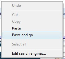 Chrome_UnAwesome_Bar_Paste_&_Go