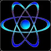 Physics Pro - Magnetism
