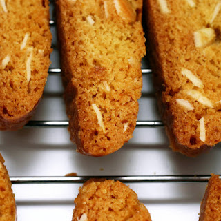 Italian Biscotti Flavors Recipes.