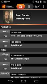 Dijit Universal Remote Control Screenshot 8