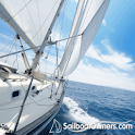 Sailboat Discussion Forum icon