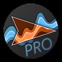 Noise FM Radio - Pro v5.1.4 APK