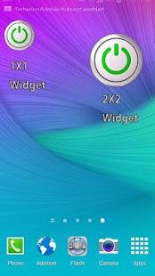 Super Bright LED FlashLight- screenshot thumbnail