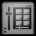 Soundboard Creator Soundpad icon