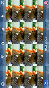 a-RAMS pro unimocnc- screenshot thumbnail