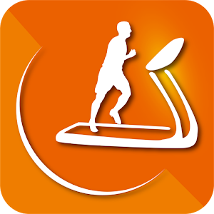 ALA FITNESS for Android