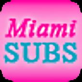 Miami Subs