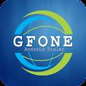 GFone icon