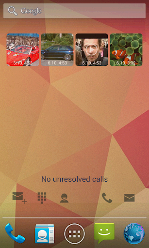 Gallery Widget Unlocker