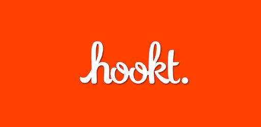 Hookt