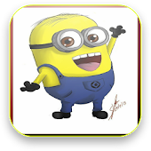 Discover Minions: Puzzle Game