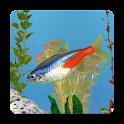 aniPet Freshwater Aquarium LWP logo