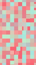 Light Grid Pro Live Wallpaper Screenshot 2