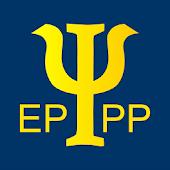 EPPP Exam Prep (Psychology)
