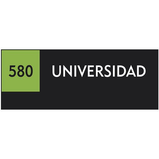 AM 580 Universidad de Córdoba