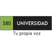 AM 580 Universidad de Córdoba