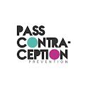 Pass Contraception Prévention
