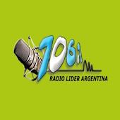Radio Lider Argentina 106.1