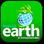 Suzlon Earth Lite
