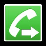 RedirectCall Unlock Key