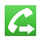RedirectCall Unlock Key icon