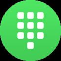 دليل الجوال السعودي Caller ID icon