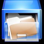 SE File Manager