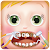 Emily at Dentist Clinic file APK Free for PC, smart TV Download