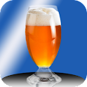 Free Beer Battery Widget logo