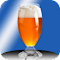 Free Beer Battery Widget 3.9.0 Apk