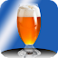 Free Beer Battery Widget 3.8.0 APK for Android