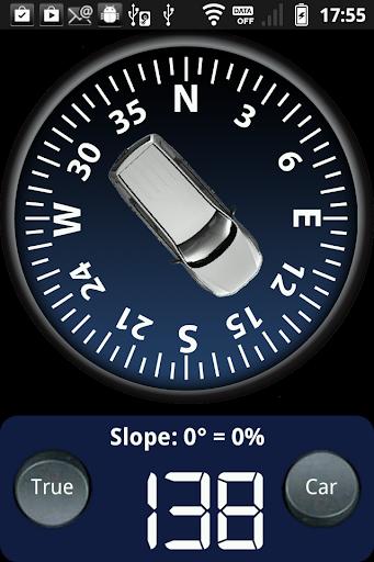 【免費工具App】BigGPS-APP點子