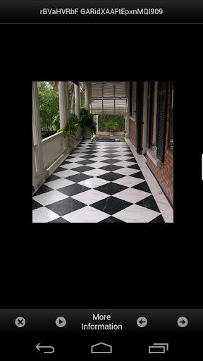Floor Decoration Ideas Design