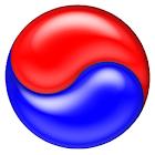 방위술 무료사주 icon