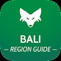 Bali Premium Guide icon