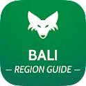 Bali Premium Guide