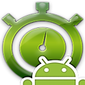 FiTime Exercise Counter Free icon