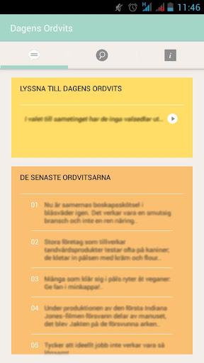 Ordvitsar