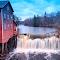 Del Mill Falls.jpg