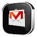 Gmail Notifier - Smart Extras™