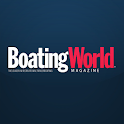Boating World icon