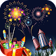 New Year 2015 Fireworks v1.0