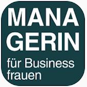 MANAGERIN Magazin