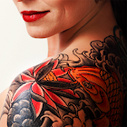 Tattoo Designs HD icon