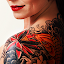 Tattoo Designs HD 1.5 APK for Android
