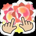Finger Hoola icon