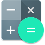 Calculator (CyanogenMod) 4.2.1