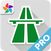 Italian Traffic News PRO