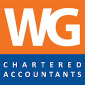 WG Chartered Accountants